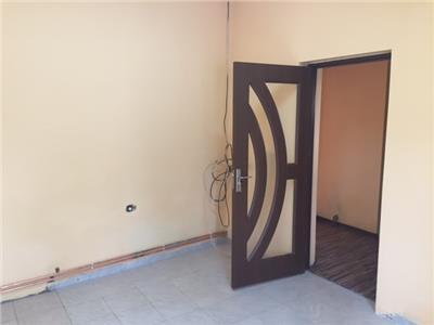 Inchiriere casa 3 camere pentru birouri, zona Afi Palace, Ploiesti