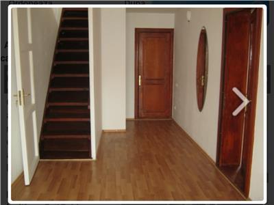 Inchiriere casa 5 camere, in Ploiesti, zona Bulevardul Independentei