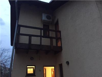 Inchiriere casa 5 camere, in ploiesti, zona marasesti
