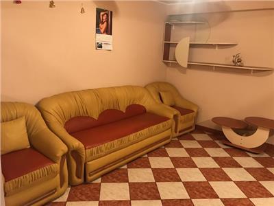 Inchiriere casa 6 camere, in Ploiesti, zona Republicii