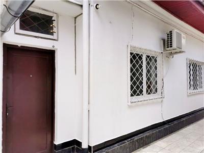 Inchiriere casa adecvata pentru birouri/parcare in curte Maior Coravu