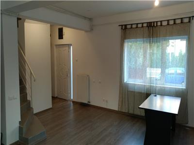 Inchiriere casa birouri/resedinta Straulesti / Lacul Baneasa