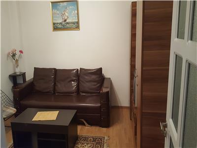 Inchiriere casa 4 camere Stefan Cel Mare, locuit sau firma