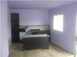 Inchiriere casa in Ploiesti, 3 camere, zona ultracentrala