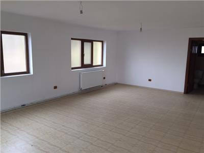 Inchiriere casa pentru birouri- 6 camere, Ploiesti, zona Gageni