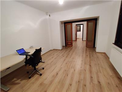 Inchiriere casa pentru spatiu birouri, in ploiesti, zona cantacuzino