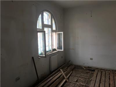 Inchiriere casa pentru spatiu birouri, Ploiesti, zona Ultracentrala