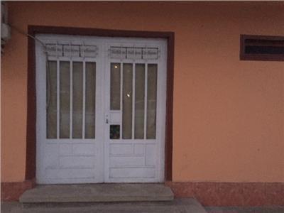 Inchiriere casa pentru spatiu comercial, Ploiesti, Republicii