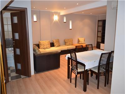 Inchiriere casa perfecta pentru resedinta mobilata/nemobilata Domenii