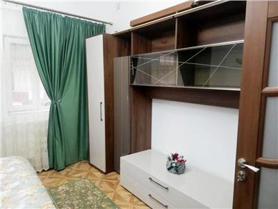 Inchiriere corp de casa 2 camere complet renovata/mobilata Tineretului