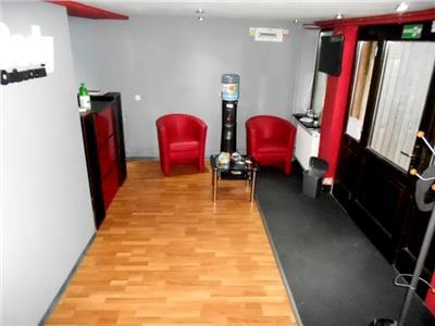 Inchiriere corp de casa ideal sala de dans - activitati COTROCENI