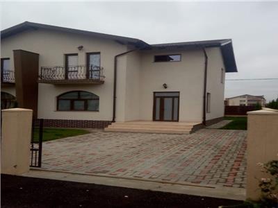 Inchiriere duplex 3 camere in Paulesti, la 5 km de Ploiesti