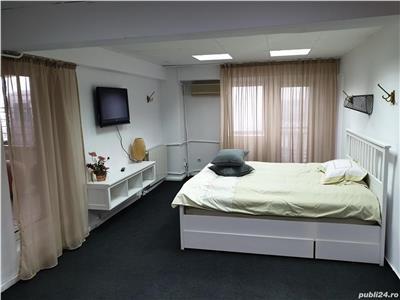 Inchiriere duplex 3 camere Unirii