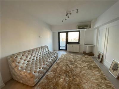 Inchiriere duplex 4 camere birouri/resedinta Bd. Unirii / Mircea Voda