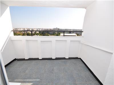 Inchiriere duplex 5 camere, 130mp, blvd Unirii Zepter
