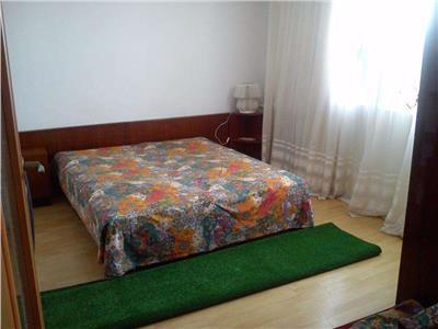 Inchiriere garsoniera confort 1, in Ploiesti, zona Republicii