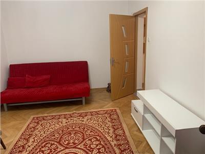 Inchiriere garsoniera confort 1, Ploiesti, Bd-ul Bucuresti
