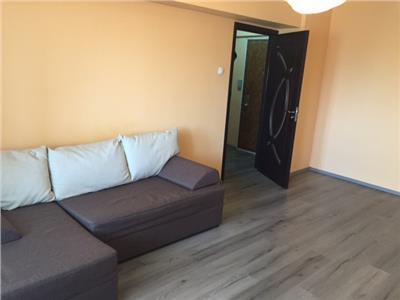 Inchiriere garsoniera confort 1A, in Ploiesti, zona Ultracentrala