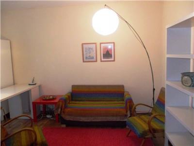 Inchiriere partament 2 camere Drmul Taberei/ Parc Moghioros