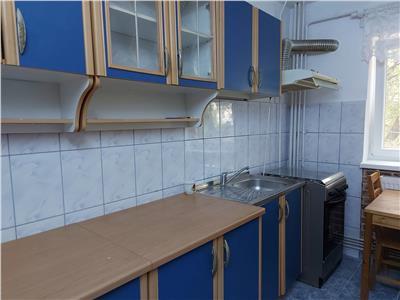 Inchiriere apartament 2 camere, octav onicescu!