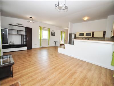 Inchiriere apartament tip penthouse 2 camere 130mp Cotroceni