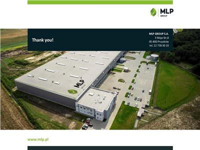 Inchiriere spatii industriale parc logistic 4000-95000 mp comision 0%