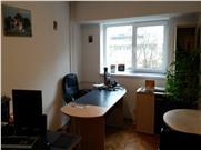 Inchiriere spatiu birou decebal Bucuresti