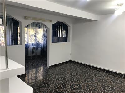 Inchiriere spatiu birouri 2 camere, in Ploiesti, zona Mihai Bravu
