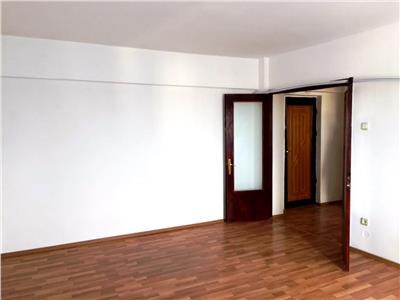 Inchiriere spatiu birouri, 2 camere, Ploiesti, Ultracentral
