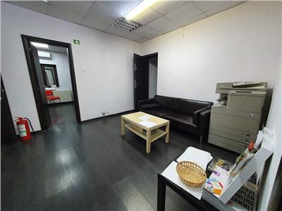 Inchiriere spatiu birouri și depozit,hala-berceni, aparatorii patriei