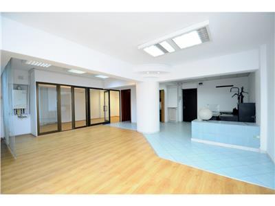 Inchiriere spatiu de birouri, 70 mp, 2 camere, Unirii