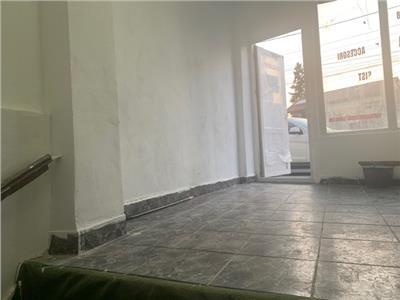 Inchiriere spatiu comercial / birouri, Ploiesti, Central