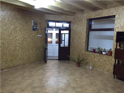 Inchiriere spatiu comercial la casa, in ploiesti, zona lupeni