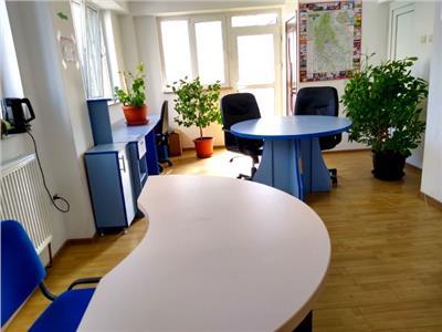 Inchiriere spatiu birou, Targoviste, central