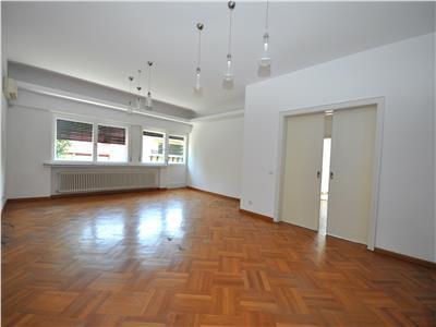 Inchiriere spatiu de birou 7 camere in zona Piata Victoriei - Capitale