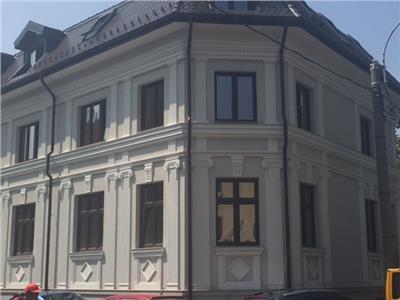 Inchiriere spatiu de birou 130 mp dorobanti romana Bucuresti