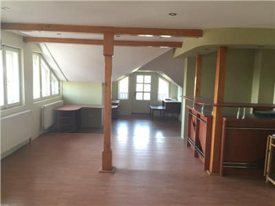 Inchiriere spatiu de birouri, in Ploiesti, zona Lupeni