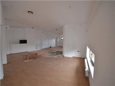 Inchiriere spatiu pentru birouri, 150 mp, Ploiesti, zona ultracentrala