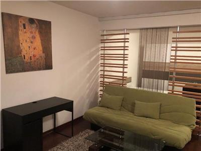 Inchiriere studio de lux, in Complex Rezidential InCity Residence