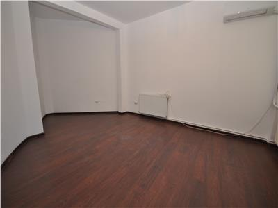Inchiriere vanzare  apartament 4 camere in vila  unirii mantuleasa