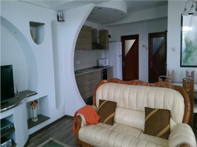 Vanzare vila 5 camere, in Ploiesti, zona Republicii