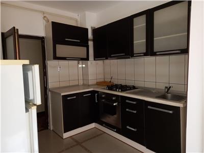 Inchirierie apartament 2 camere ultracentral Targoviste