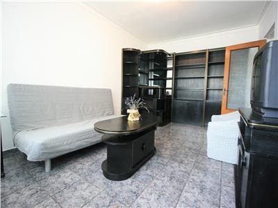 Inchiriez ap. 3 camere decomandat Oltenitei metrou Brancoveanu