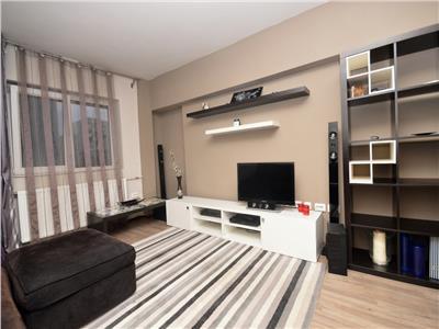 Inchiriez apartament 2 camere Zepter Bulevardul Unirii Piata Alba Iulia