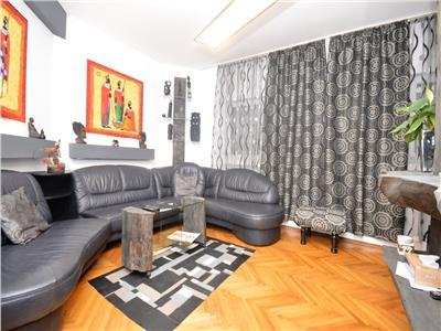 Inchiriez apartament 2 camere Toamnei