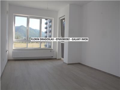 INCHIRIEZ apartament cu 3 camere 2 bai Avantgarden3 - nemobilat