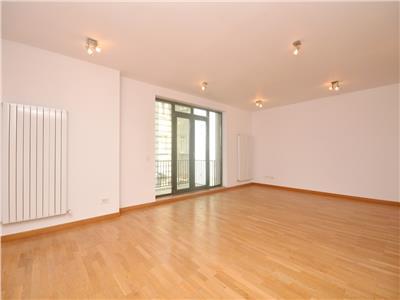 Inchiriez apartament 2 camere Foisorul de Foc
