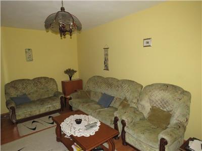 Inchirire apartament 4 camere, ploiesti, zona malu rosu