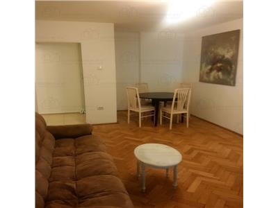 Inchirirere apartament 3 camere in cotroceni, zona eroilor Bucuresti