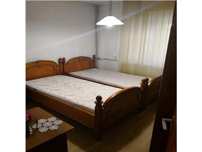 Ion Mihalache, inchiriere apartament 2 camere